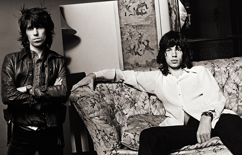 Mick&Keith_SessionsSpread!