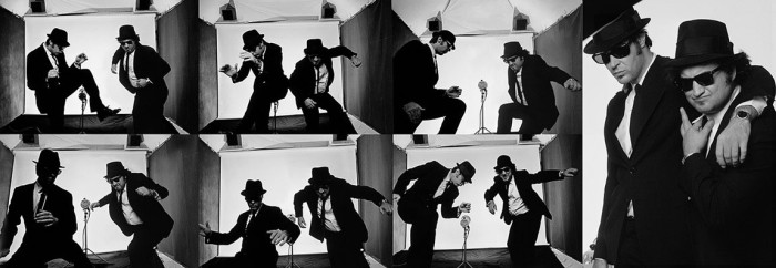 BluesBros_FNL-100dpi-B-w-with-tone
