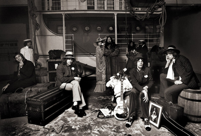 RollingStones_In-Exile