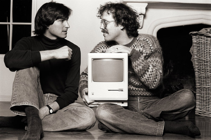Steve-Jobs-Bill-Atkinson_CreativeMagic