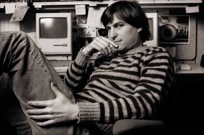 Steve-Jobs_StripedSweaterClassic