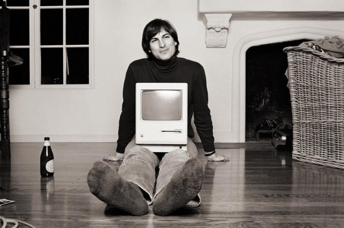 Steve-Jobs_WithABottleofSFsFavorite